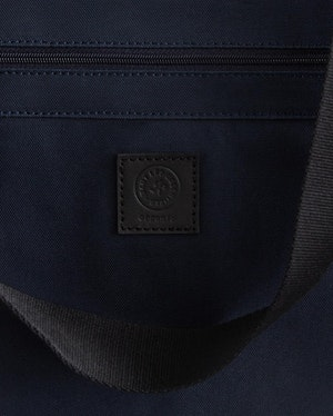 Austin WANT ORGANIC® Cotton Open Tote by Want Les Essentiels - 7