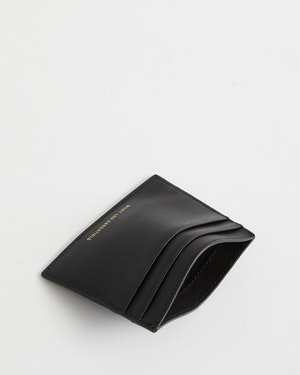 Branson Leather Cardholder by Want Les Essentiels - 2