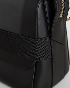 Dyce Leather Crossbody Bag by Want Les Essentiels - 5