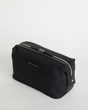 Kenyatta Italian Nylon Toiletry Bag by Want Les Essentiels - 6