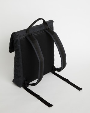Gowan ECONYL® Convertible Backpack by Want Les Essentiels - 2