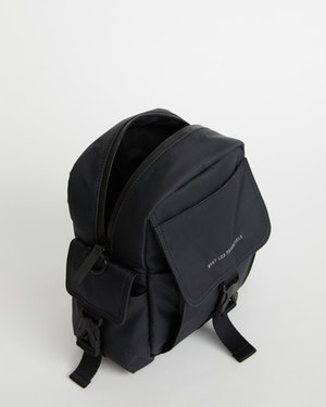 Gurion ECONYL® Convertible Camera Bag by Want Les Essentiels - 2