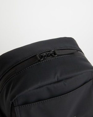Gurion ECONYL® Convertible Camera Bag by Want Les Essentiels - 5