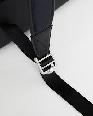 Kastrup 2.0 Italian Nylon Backpack by Want Les Essentiels - 4