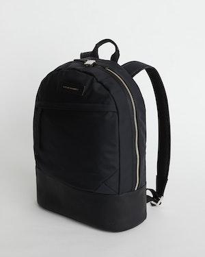 Kastrup 2.0 Italian Nylon Backpack by Want Les Essentiels - 5