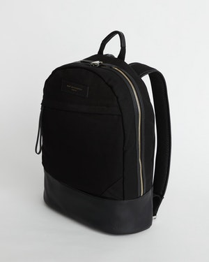 Kastrup 2.0 WANT ORGANIC® Cotton Backpack by Want Les Essentiels - 5