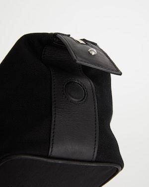 Kenyatta WANT ORGANIC® Cotton Toiletry Bag by Want Les Essentiels - 4