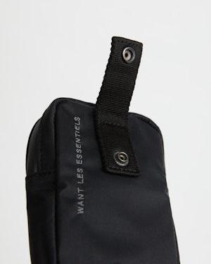 Kutako ECONYL® Utility Belt Bag by Want Les Essentiels - 5