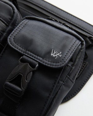 Kutako ECONYL® Utility Belt Bag by Want Les Essentiels - 6