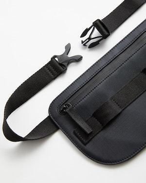 Kutako ECONYL® Utility Belt Bag by Want Les Essentiels - 7