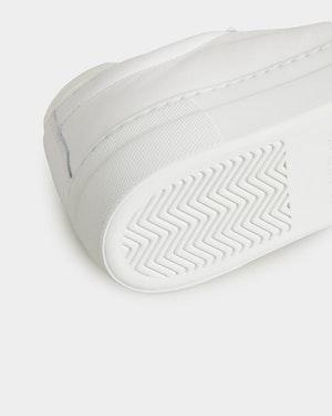 Lalibela Leather Sneaker by Want Les Essentiels - 7