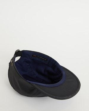 Larose Paris Collaboration Baker ECONYL® Cap by Want Les Essentiels - 6