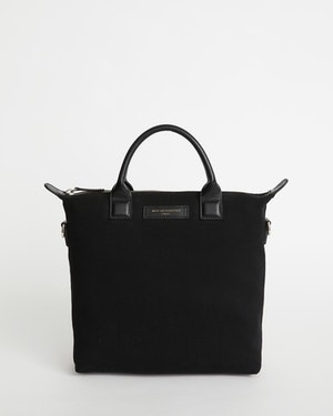 Mini O'Hare WANT ORGANIC® Cotton Tote by Want Les Essentiels - 1