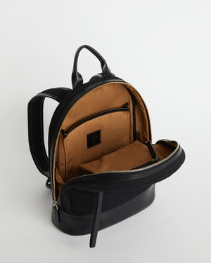 Mini Piper WANT ORGANIC® Cotton Backpack by Want Les Essentiels - 2