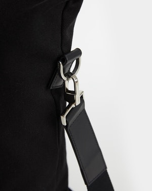 O'Hare 2.0 WANT ORGANIC® Cotton Shopper Tote by Want Les Essentiels - 6