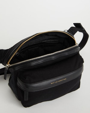 Tacoma WANT ORGANIC® Cotton Waist Pack by Want Les Essentiels - 2