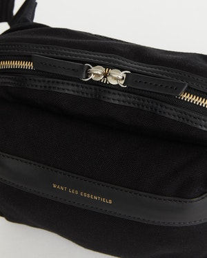 Tacoma WANT ORGANIC® Cotton Waist Pack by Want Les Essentiels - 5