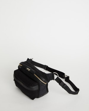 Tacoma WANT ORGANIC® Cotton Waist Pack by Want Les Essentiels - 6