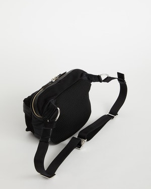 Tacoma WANT ORGANIC® Cotton Waist Pack by Want Les Essentiels - 7