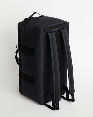 Wright ECONYL® Sport Holdall by Want Les Essentiels - 2