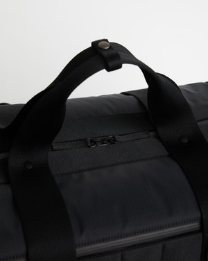 Wright ECONYL® Sport Holdall by Want Les Essentiels - 4