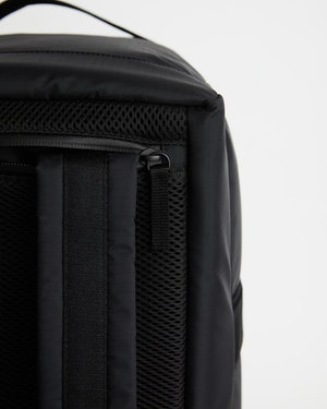 Wright ECONYL® Sport Holdall by Want Les Essentiels - 5