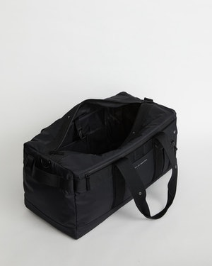 Wright ECONYL® Sport Holdall by Want Les Essentiels - 6