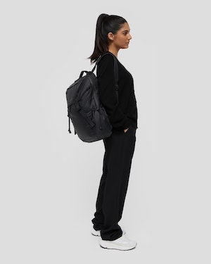 Rogue ECONYL® Utility Backpack by Want Les Essentiels - 4