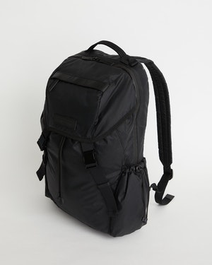 Rogue ECONYL® Utility Backpack by Want Les Essentiels - 7