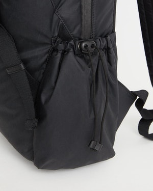 Rogue ECONYL® Utility Backpack by Want Les Essentiels - 8