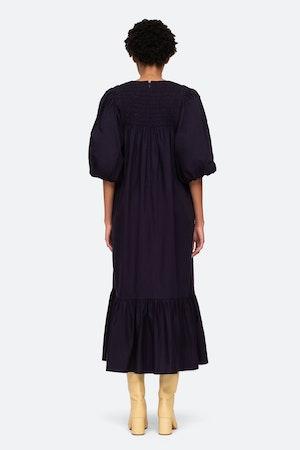 Gladys Dress by Sea - 2
