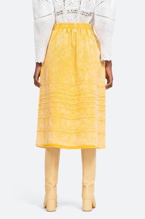 Maura Skirt by Sea - 2