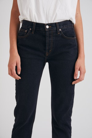 Rae Original in Washed Black by Still Here - 4