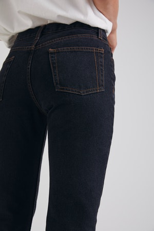 Rae Original in Washed Black by Still Here - 5