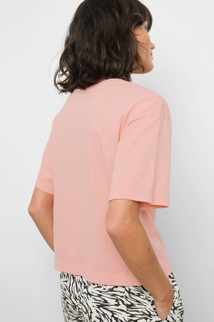 THE BOXY CREW - APRICOT by Rails - 4